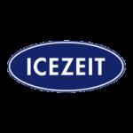 icezeit