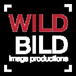 wild-bild