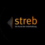 Streb_Logo